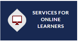 link to online transfer services